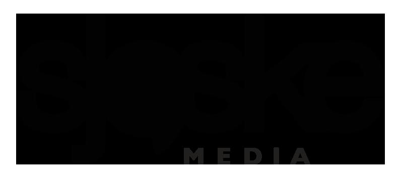 Sjoske Media